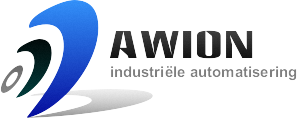 Awion Industriële Automatisering